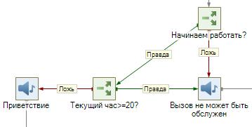 Main12.png